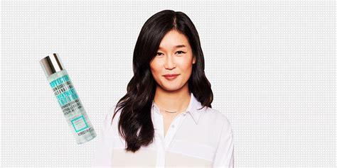 Best  Images On Pinterest Asian Beauty Asian Woman