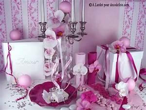 Nappe Rose Pale : variez les nuances de rose en d roulant sur une nappe ~ Teatrodelosmanantiales.com Idées de Décoration