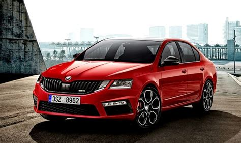 skoda octavia rs 245 tuning fastest skoda octavia rs 245 revealed ahead of geneva motor show 2017 debut india