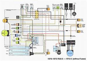 1972 Chevy Truck Wiring Diagram