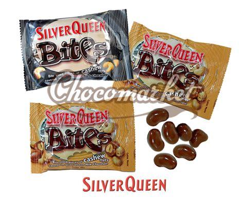 gambar coklat silverqueen chocomarket harga khusus