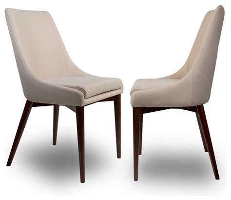 conforama chaises de cuisine chaises cuisine blanches conforama table de cuisine et
