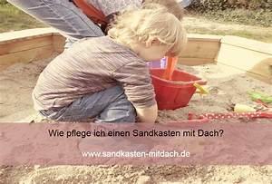 Wie Pflege Ich Hortensien : wie pflege ich einen sandkasten mit dach sandkasten ~ A.2002-acura-tl-radio.info Haus und Dekorationen