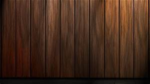 Wooden Wall Free Stock Photo - Public Domain Pictures