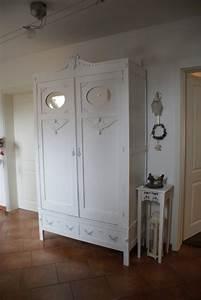 Schrank Für Flur : flur diele 39 eingangsbereich 39 mein zuhause zimmerschau ~ Orissabook.com Haus und Dekorationen