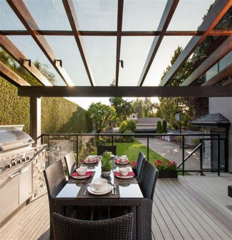 patio glass roof pergolas glassroofpergola glassroofgazebos glassroofcanopy glassroof