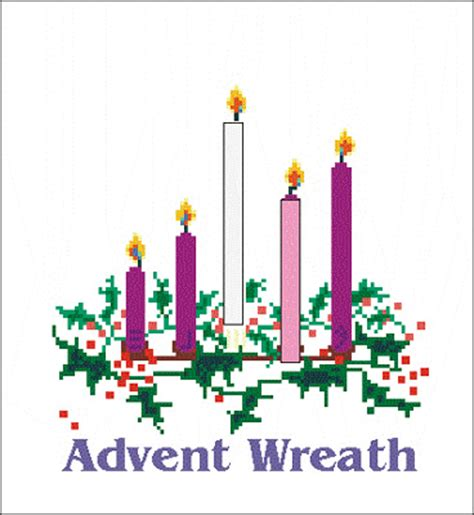 Free Advent Light Cliparts, Download Free Clip Art, Free ...