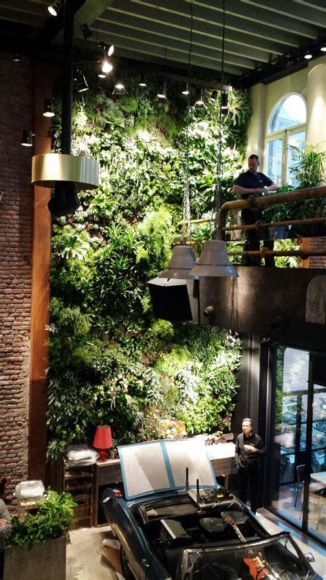2432 best green wall facade images on pinterest