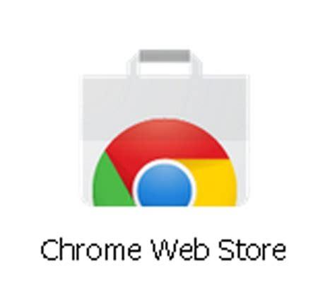 chrome web store   logo tekpeek