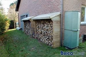 Abri De Jardin En Bois Brico Depot : abris jardin bois brico depot abri jardin bois brico ~ Dailycaller-alerts.com Idées de Décoration