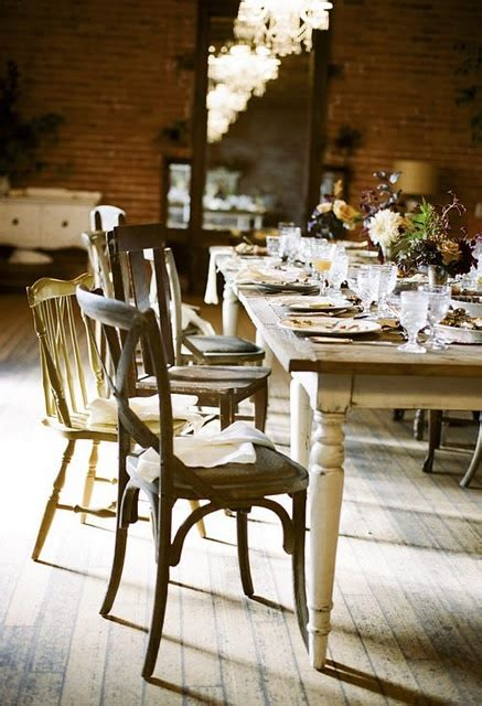 mix match chairs home dining