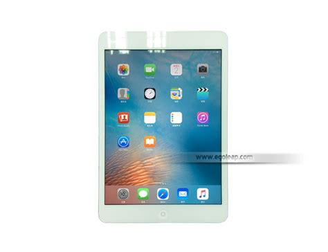 Apple Refurbished Ipad Cheap Refurbished Ipad Mini Retina Outlet Egoleap Com