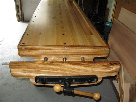 tips  measuring   woodworking plans clever wood