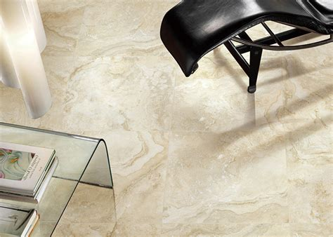 Nerang Tiles Tile Blog   Nerang Tiles   Floor Tiles & Wall