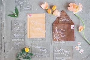 trending acrylic wedding invitations perspex wedding With acrylic wedding invitations diy