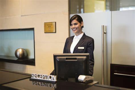 hospitality job titles  descriptions
