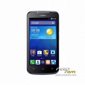 Rom Huawei Y520 23  2014 On Needrom
