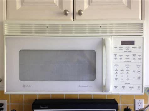 microwaves that mount under a cabinet bestmicrowave white under cabinet microwave ge vancouver city