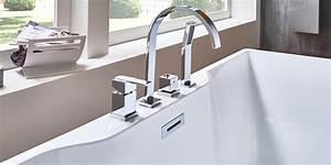 Aufputz Armatur Badewanne : armaturen freistehende badewanne ~ Sanjose-hotels-ca.com Haus und Dekorationen