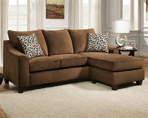 sofa bed cheap price sectional sofas prices sofa beds design amusing modern low