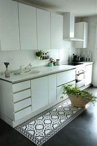 48 best images about sols vinyle on pinterest vinyls With plancher de vinyle de cuisine