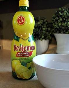 Nettoyer Micro Onde Citron : nettoyer micro onde nettoyer micro onde with nettoyer ~ Melissatoandfro.com Idées de Décoration