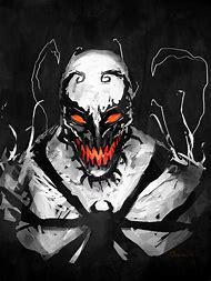 Resultado de imagem para anti-venom marvel