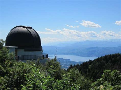 osservatorio co dei fiori varese cupola osservatorio astronomico picture of parco