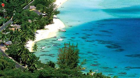 Cheap Flights To Bora Bora French Polynesia 46330 In