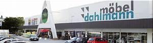 Möbel Dahlmann : m bel dahlmann straelen pluspartner ~ Pilothousefishingboats.com Haus und Dekorationen