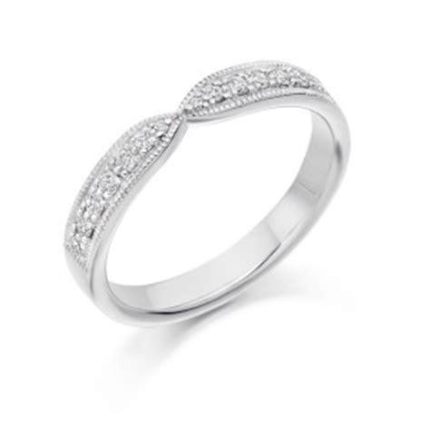wedding ring shop nicosia spanos jewellery jewellery store in nicosia