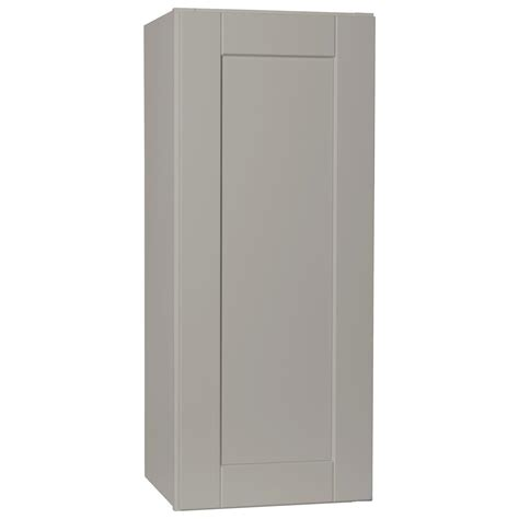 hton bay shaker wall cabinets hton bay shaker assembled 15x36x12 in wall kitchen