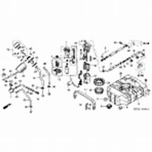 F 12x Diagram Of Engine