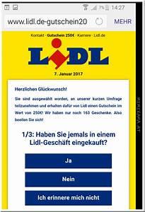 Burger King Geschenkgutschein : neuer whatsapp scam lidl gutscheine ~ Orissabook.com Haus und Dekorationen