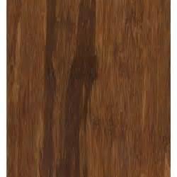 buy teragren synergy bamboo flooring chestnut read