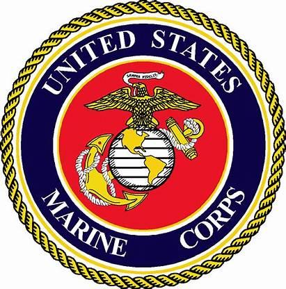 Marine Corps Clipart Clip Clipground 2021