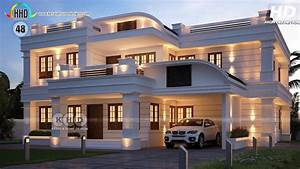 Best, House, Designs, Pictures, 2021