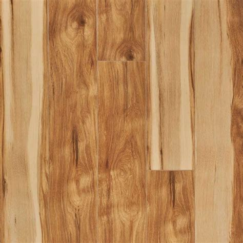 pergo flooring thickness pergo xp country natural hickory 10 mm thick x 5 1 4 in wide x 47 1 4 in length laminate