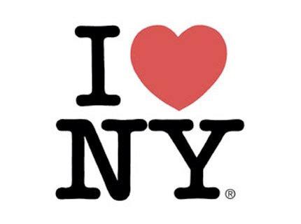 nyc logo design i new york logo logo design