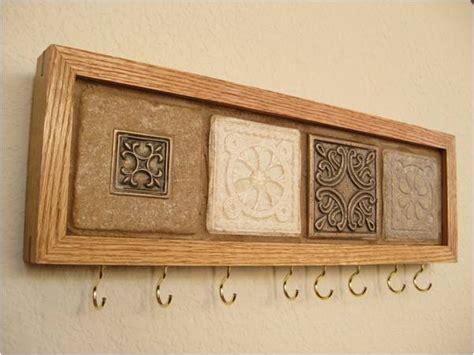 diy wooden key rack plans wooden  platform rocking