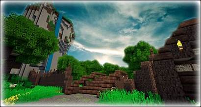 Minecraft Banner Banners Pack Planetminecraft Server Project