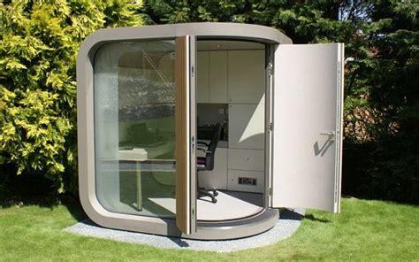 bureau modulaire officepod bureau modulaire à voir