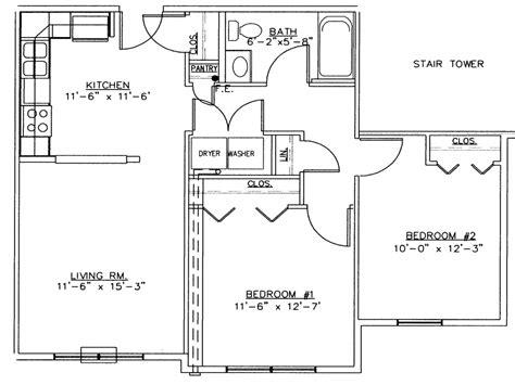 bedroom floor planner  story bedroom ideas  bedroom