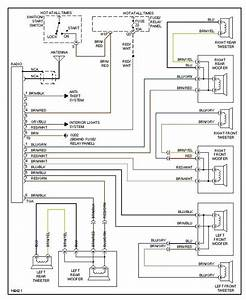 Diagram Isuzu Nqr Radio Wiring Diagram Full Version Hd Quality Wiring Diagram Diagramluckt Epts It