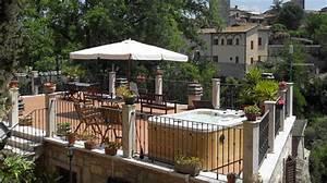 Best Barbecue Da Terrazza Pictures Home Design Inspiration ...