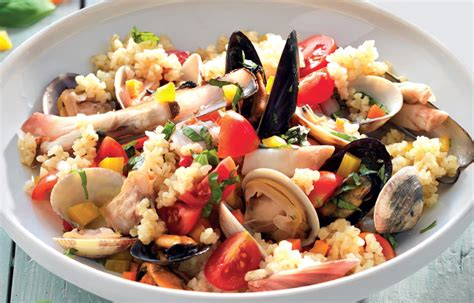La Cucina Italiana Di Luglio è In Edicola