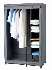 Kleiderschrank Mit Fächern : kleiderschrank libert mit w schesortierer ~ Markanthonyermac.com Haus und Dekorationen