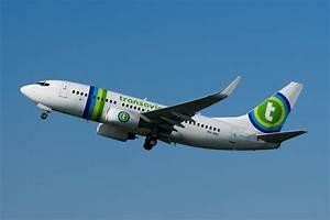 Telephone Transavia : transavia france ~ Gottalentnigeria.com Avis de Voitures