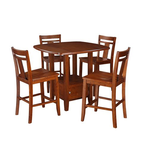 dining set with storage spin prod 1172121712 hei 333 wid 333 op sharpen 1 6714