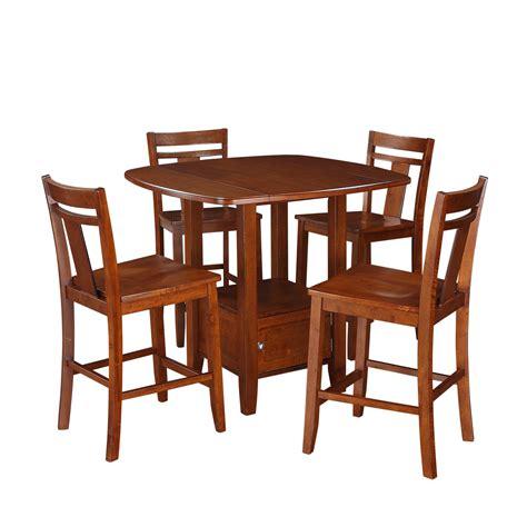 Kmart Kitchen Dinette Set by Spin Prod 1172121712 Hei 333 Wid 333 Op Sharpen 1